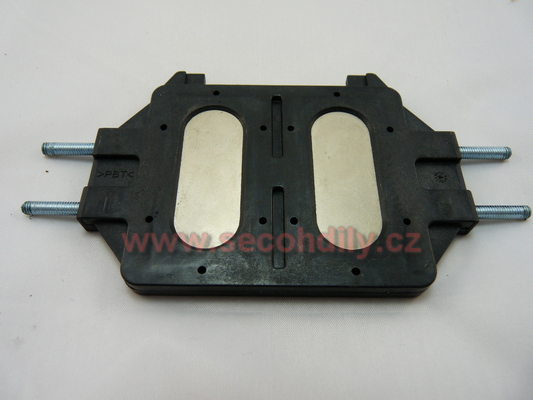 Magnet SECOH JDK-150, 200